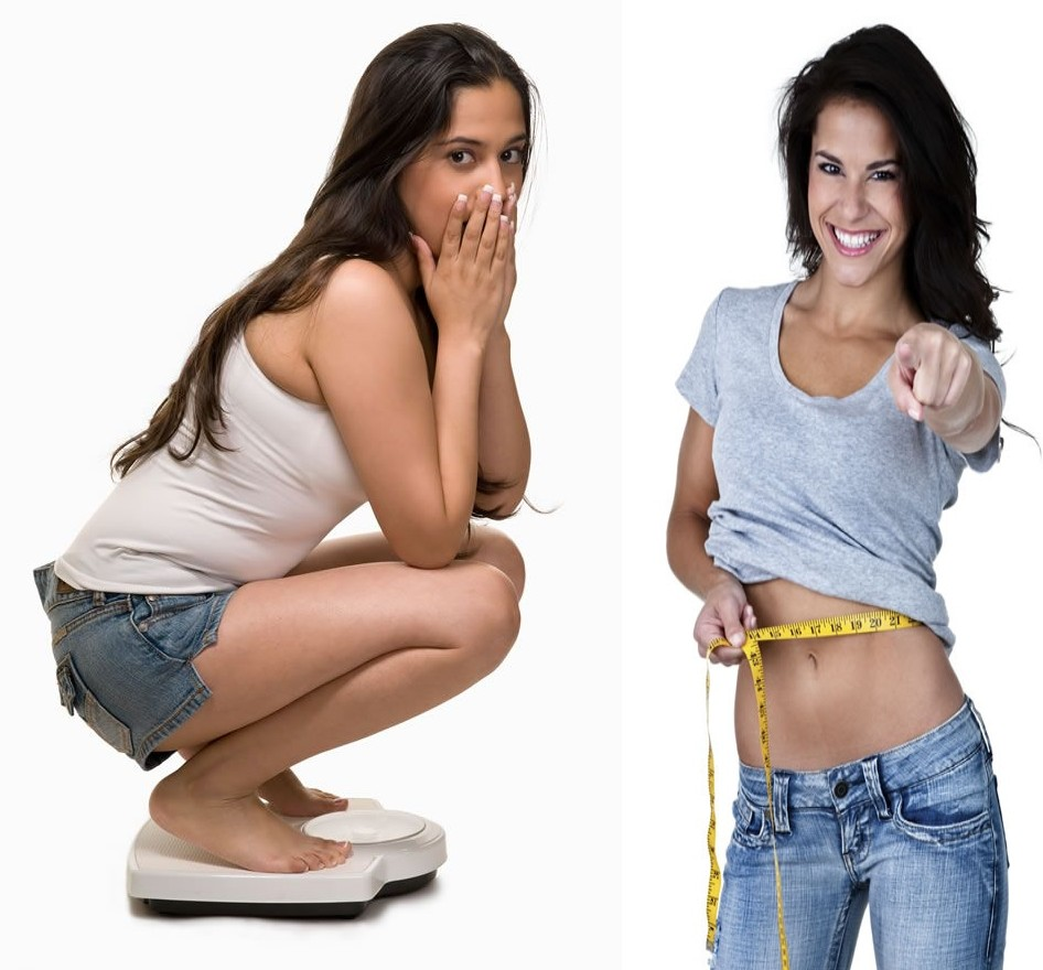 Best-Dietary-Supplements-For-Women-Weight-Loss-Lose-Weight-With-Diet-Supplements