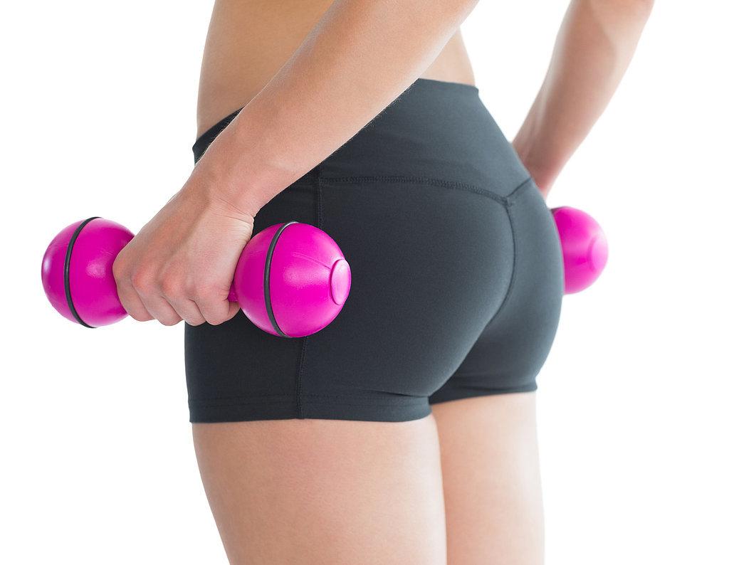 Butt-Lifting-Workout