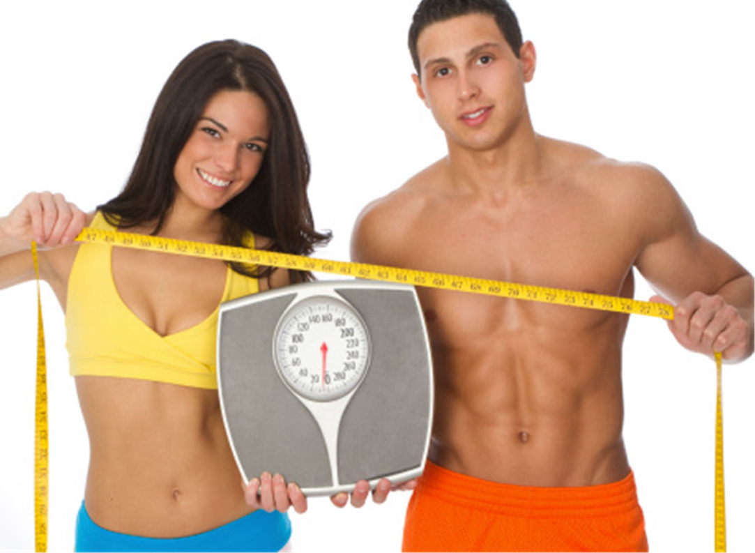 Medical-Weight-Loss3