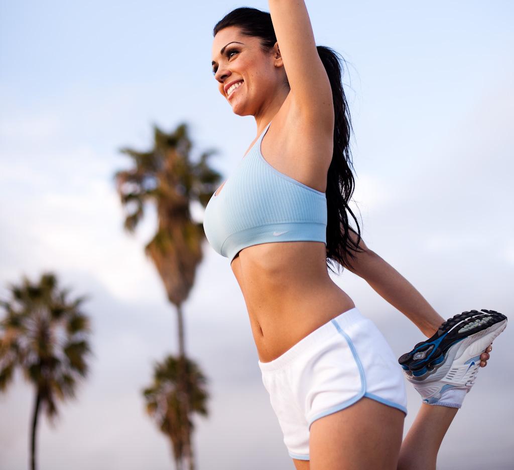 Quick-Arm-Workout-Women (1)