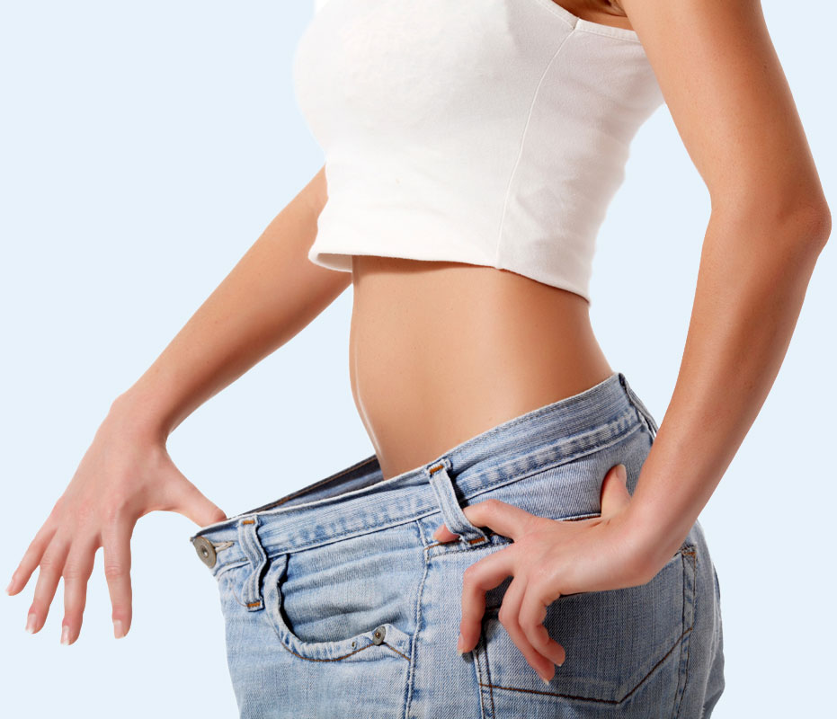 Weight-Loss-Tips-for-Women