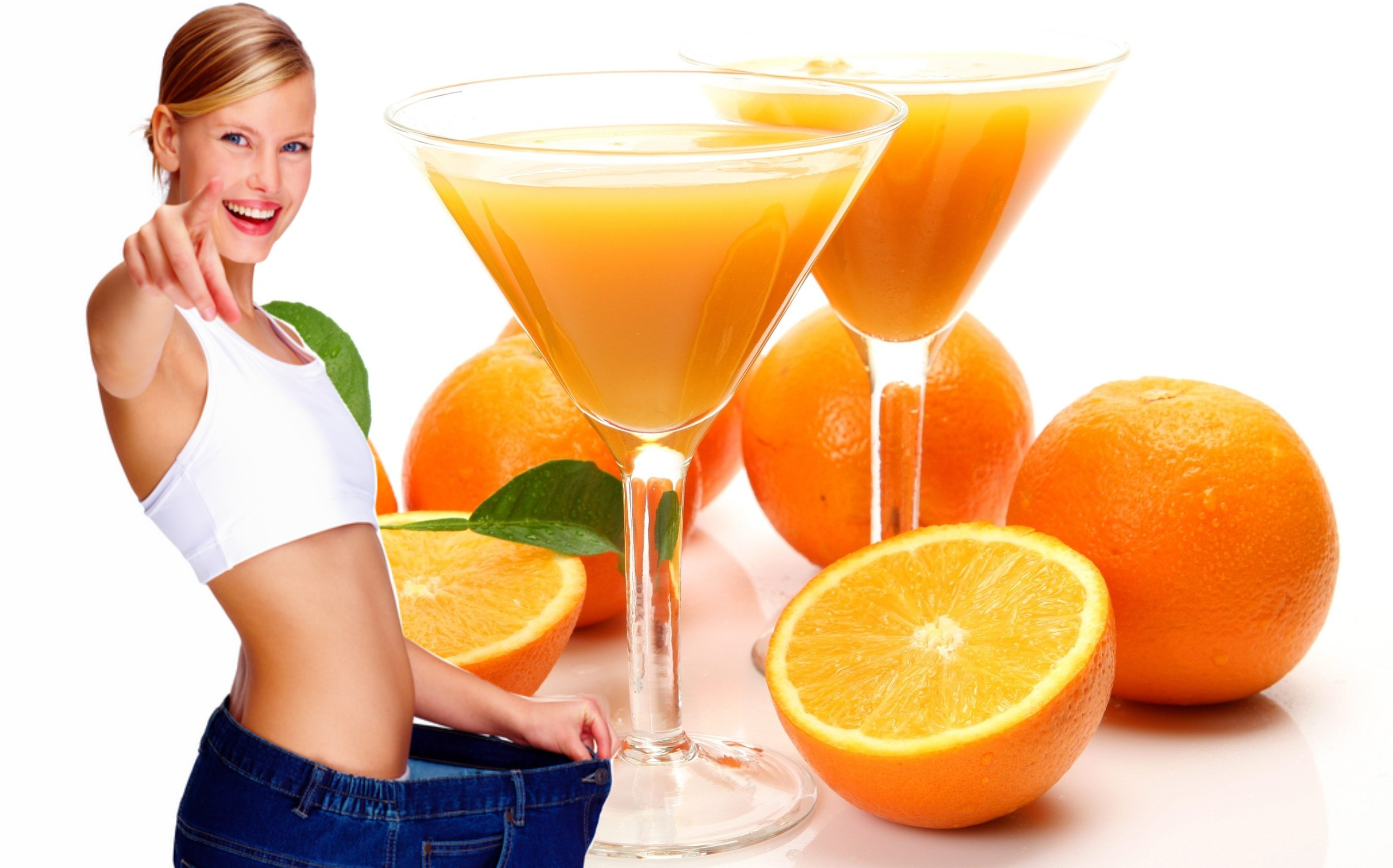 Weight-loss-guide-for-women