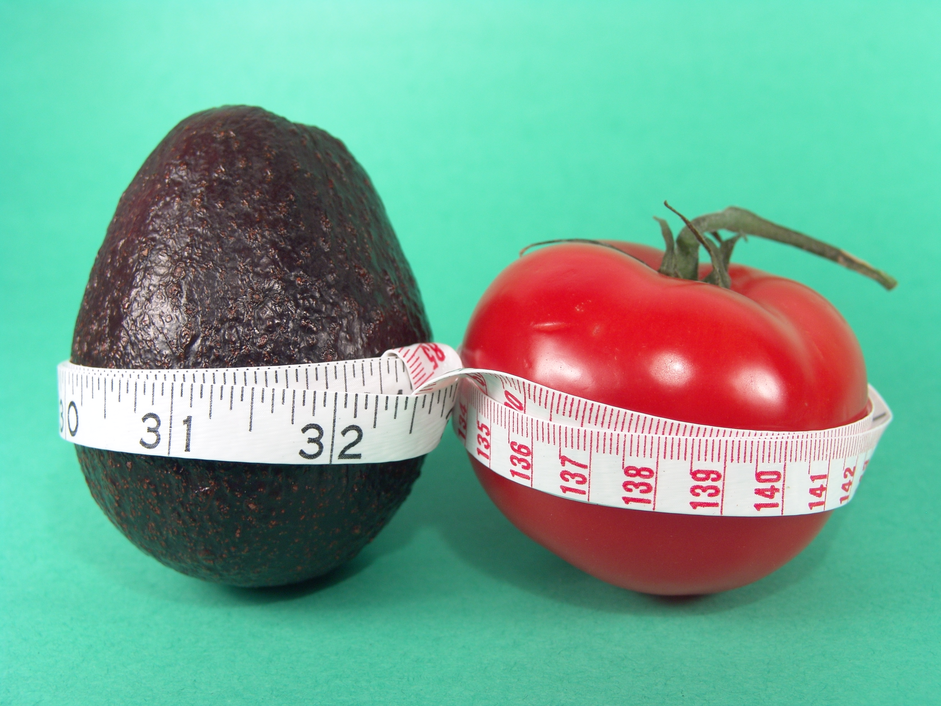 foods_for_weight_loss