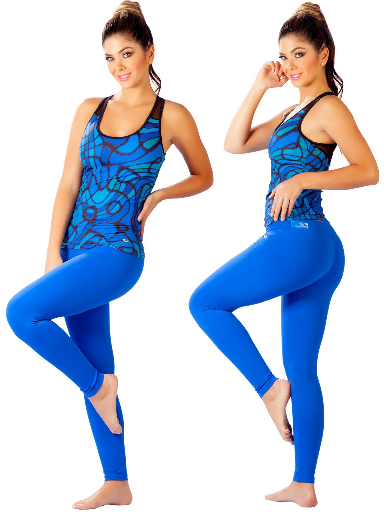 protokolo-123-leggings-3
