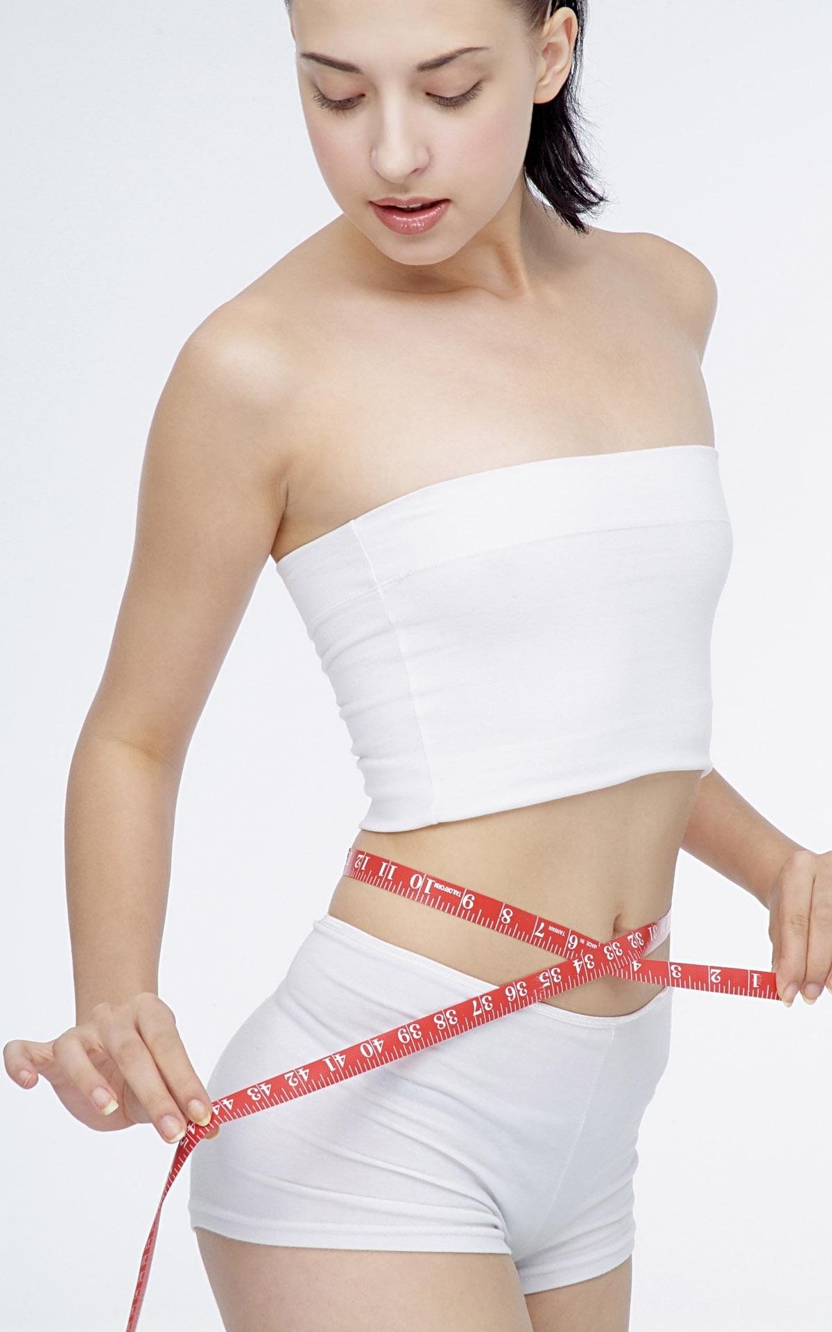 rapid-weight-loss-women.