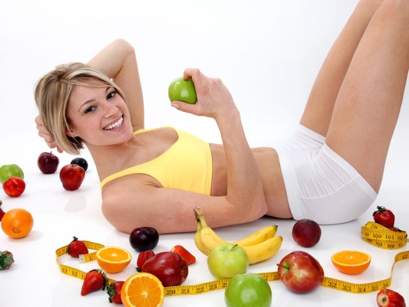 weight-loss-diet-plans-for-the-women