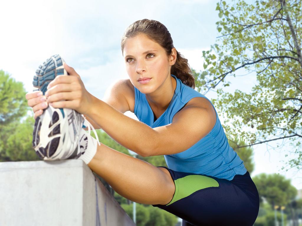 woman-workout-run-gym